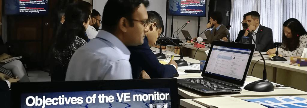 virtual agm solution, digital meeting bangladesh