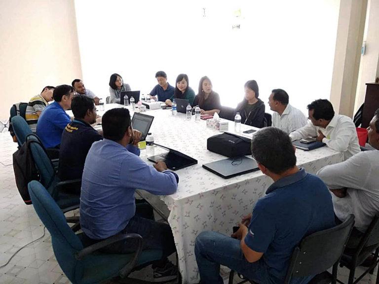 gocon-live-business-meeting